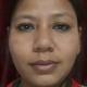 Kiran Kumari Chaudhary