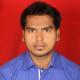Suresh Kumara Satara