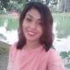 Ritika Thapa