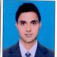 Pramod Kumar safi