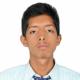 Manish Silwal