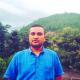labbau Prasad Kushwaha