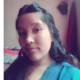 Kriti Subedi