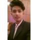 Ranjit Shrestha