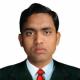 Sarphraj Ansari
