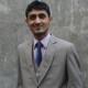 Prakash Gyawali