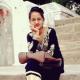 Sushmita Shrestha