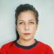 Pratikshya Poudel