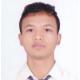 Anjan Gopal Shrestha