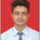 Nishant Acharya