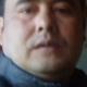 Amit Gurung