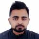 Ashish Pokharel