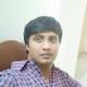 Gurpreet Singh Sahota