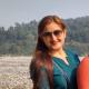 Samjhana Kafle