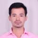 Tuk Bahadur Phago