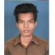 Nag Narayan Chaudhary