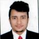 Shankar Datt Bhatt