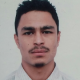 Lochan Raj Joshi