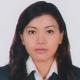 asmita adhikari