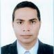 Arun Kumar Prajapati