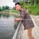 Laxman Thapa