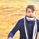 Abhishek Gaire