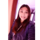 Sajani Shrestha