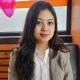 Suruchi Shrestha