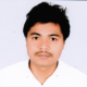 Aanand Kishor Chaudhary