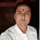 Bishal Bahadur Singh