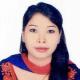 Anjalu Chaudhary