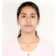 Shilpa Karna