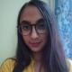 Resha Sapkota