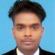 Jata Shankar Sah