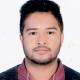 Pramesh Thapa