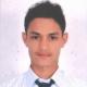 Niraj Bhattarai