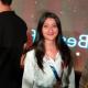 Surya Bharti