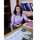 Kalpana Dahal