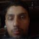 Samir Bhandari
