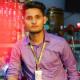 Niroj Kumar Gautam