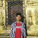 Prem Raj Pandey