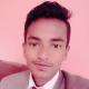 Pramesh Dhami