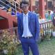 Md Parwez Aazam