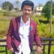 Sudip Chhetri