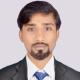 Pawan Kumar Sharma