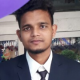 dhananjaya kumar Singh