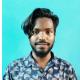 Sudip Seth