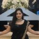 Aeshashwy Joshi