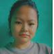 Manita Gurung