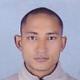 Ritesh Raj Singh